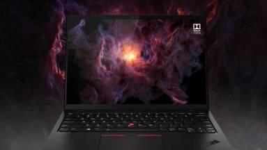 Lenovo ThinkPad X1 Nano G1 teszt - nem mindenkinek lesz telitalálat kép