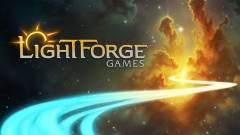 Forradalmi szerepjátékot akarnak csinálni a Blizzard és az Epic korábbi munkatársai kép