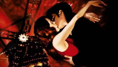 Filmklasszikus: Moulin Rouge kép