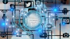 Lassú az otthoni interneted? Így tudod a legegyszerűbben felgyorsítani kép