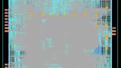 Itt a számok kezeléséhez szükséges hardver kép