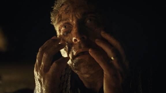 M. Night Shyamalan új filmje egy igazi mémgyár kép