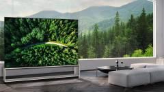 OLED vs. LCD - melyik a jobb, és miért? kép