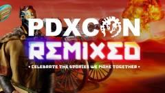 Itt van minden, amit a PDXCon Remixed alatt bejentettek kép