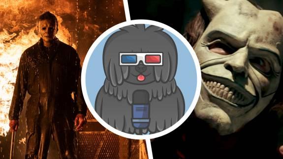 Mi a legijesztőbb horror? - Pulicast kép