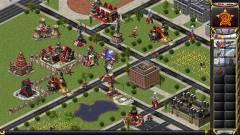 Már böngészőben is játszható a Red Alert 2 multiplayer módja kép