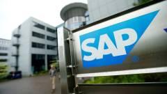 Az SAP globálisan rugalmas munkavégzést vezet be kép
