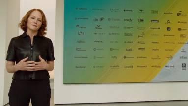 Az SAP Business Network célja a széttagolt ellátási láncok integrálása kép