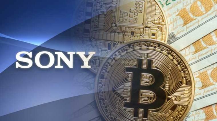 Akár bitcoinnal is fogadhatunk majd a Sony tervezett e-sport fogadásos platformján bevezetőkép