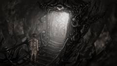 Strangeland teszt - kattintgatás a rémálmok szigetén kép