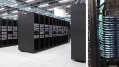 A Tesla bemutatta új szuperszámítógépét, amely az 5. legerősebb a világon kép