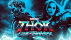 Van egy jó hírünk a Thor: Love and Thunder kapcsán kép