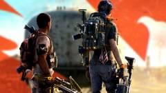 Újabb játékokról derült ki, hogy nem lesznek ott a Ubisoft E3-as showján kép