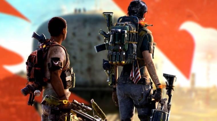 Újabb játékokról derült ki, hogy nem lesznek ott a Ubisoft E3-as showján bevezetőkép
