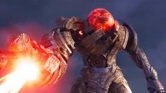 Az Unreal Engine 5 nagy lépés a fotórealisztikus játékok felé kép