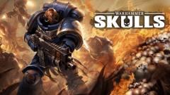 Ingyenes tartalmakkal és játékbejelentésekkel rajtol el a Warhammer Skulls eseménysorozat kép