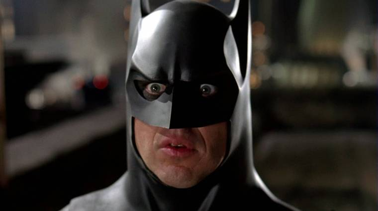 Új céghez kerül a Warner Bros, az HBO és a DC bevezetőkép