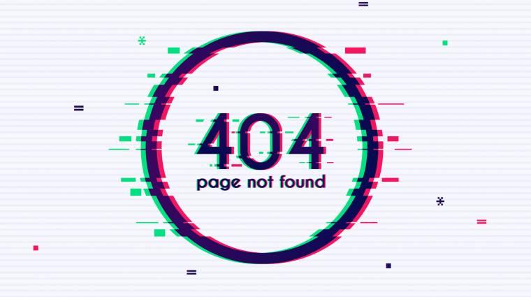 Megvan, mitől állt le tegnap a fél internet kép
