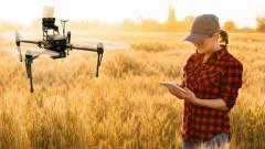 Az automatizáció és a digitalizáció új lehetőségeket nyit a nők agráriumhoz kapcsolódó szerepvállalásában kép