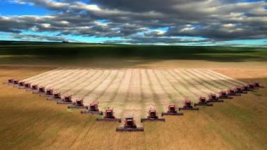Agrárminisztérium: testreszabott támogatások segítik a gazdákat kép