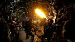 Itt az Aliens: Fireteam Elite gépigény, nem lesz gondod vele kép