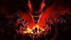 Aliens: Fireteam Elite teszt - a nem éppen elit alakulat kép