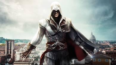 A Die Hard írója jegyzi a következő Assassin's Creed adaptációt kép