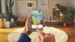 Átrendeznéd az otthonod? Ezek az appok segíthetnek a tervezésben kép