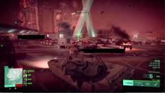 Már sikerült is a kiszivárgott Battlefield 6 pálya képei alapján megfejteni a helyszínt kép