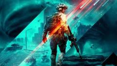Kiszivárgott a Battlefield 2042 megjelenési dátuma, képei kép
