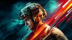 Lehet jelentkezni a Battlefield 2042 kipróbálására kép