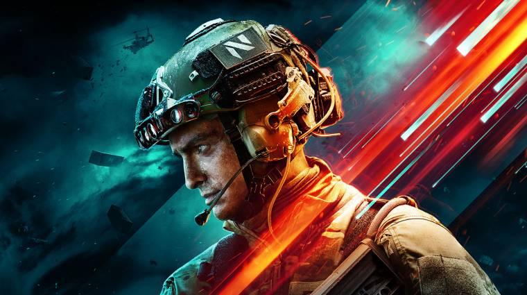 Több részben jön az idei EA Play Live, ez lesz a menetrend bevezetőkép