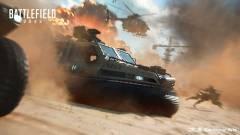 Nem játszhat mindenki mindenkivel a Battlefield 2042-ben kép