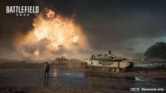 A Battlefield 2042 egyik követelményének nem mindenki fog örülni kép