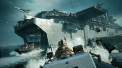 Megvan, hogy mi lesz a Battlefield 2042 következő nagy leleplezése kép