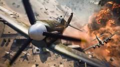 Egészen kemény lehet a Battlefield 2042 Hazard Zone módja kép