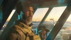 Ismerd meg a Battlefield 2042 egyik specialistáját kép