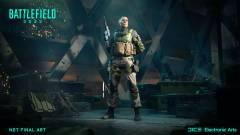 Új trailer fókuszál a Battlefield 2042 különleges karaktereire kép