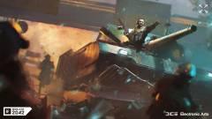 Elstartolt a Battlefield 2042 nyílt bétája, így próbálhatod ki a játékot kép
