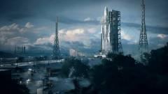 Hőtérkép mutatja meg a Battlefield 2042 bétájának legnépszerűbb pontjait kép