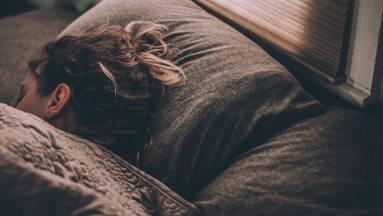 Megrémültek az alváskutatók: reklámot lehet csempészni az álmainkba? kép