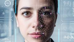 Digitális igazolványokat adna minden tagország állampolgárának az EU kép