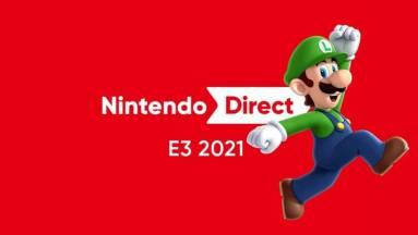 Új Metroid, új Zelda, és sok régiség - ez történt a Nintendo Direct során fókuszban
