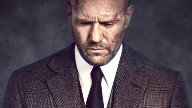 Egy igazán dühös ember - Kritika kép