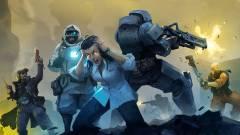 Az Encasedben a Fallout találkozik az alternatív történelemmel kép