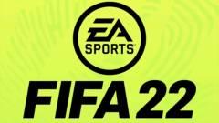 Ezek lehetnek a FIFA 22 újdonságai kép
