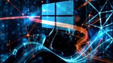 Így foglal kevesebb helyet és lehet gyorsabb a Windows 10 a gépeden kép