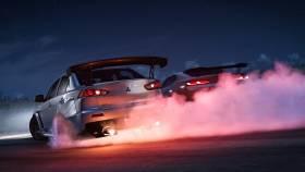 Forza Horizon 5 kép