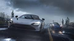 Többjátékos módokból is többet ad a Forza Horizon 5 kép