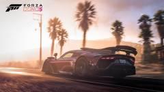 Ilyen gépet kér a Forza Horizon 5 kép